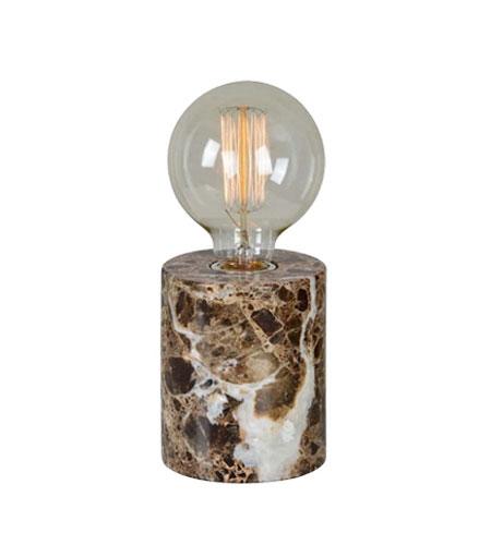 Banstead Lamp