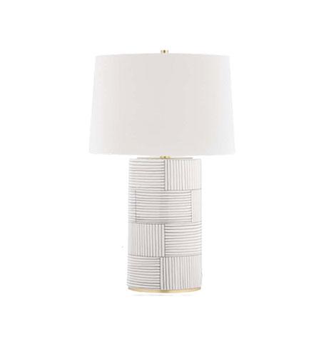 Borneo Table Lamp