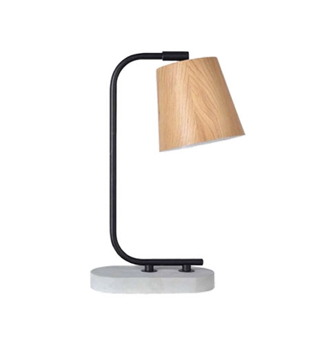 Buckland Lamp