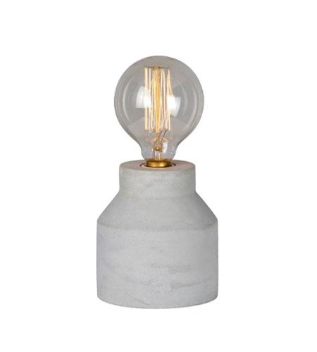 Soleil Lamp