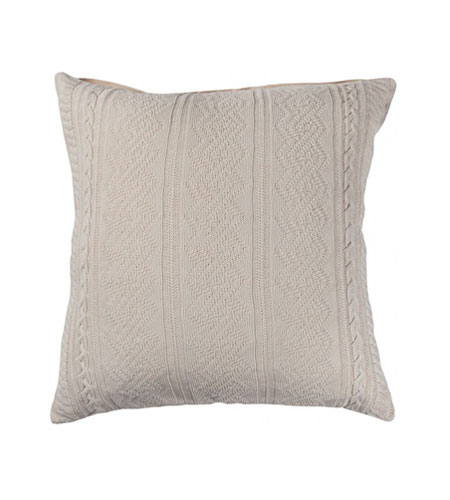 garton Patio Cushion