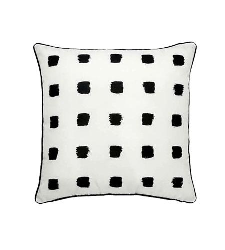 Rockhill Patio Cushion