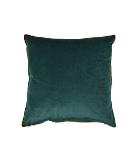 samoa Patio Cushion