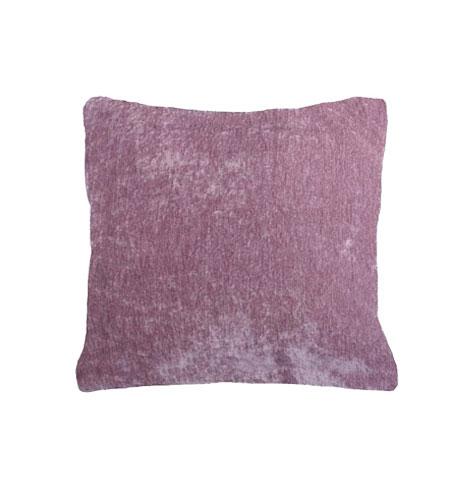 simon Patio Cushion