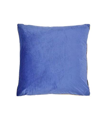 swinton Patio Cushion