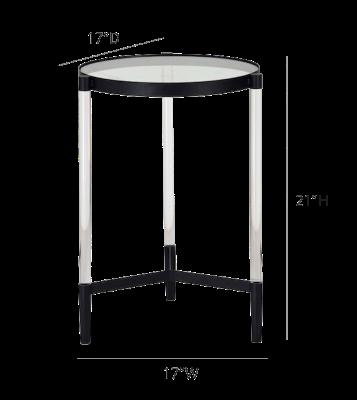 阿斯托里安边桌测量