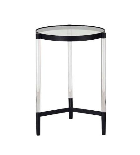 Mirano coffee table