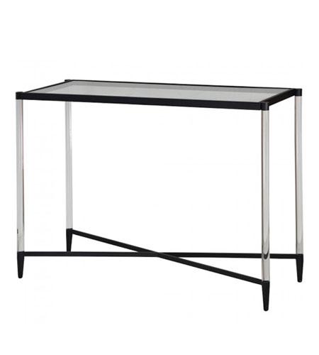 contessa console table