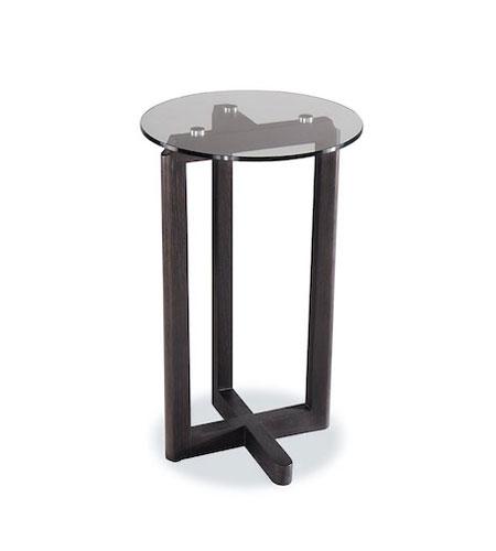 enlightment side table