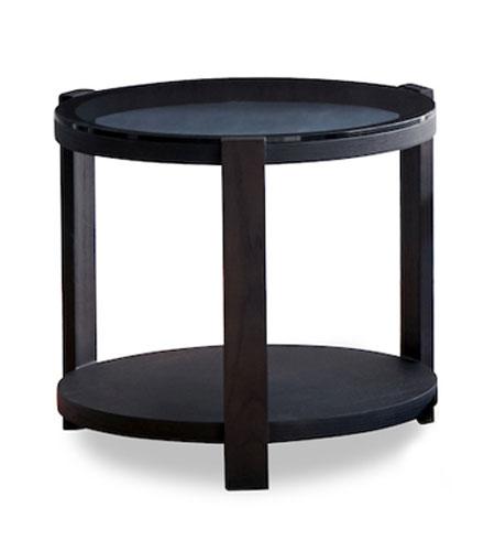 米兰诺边桌