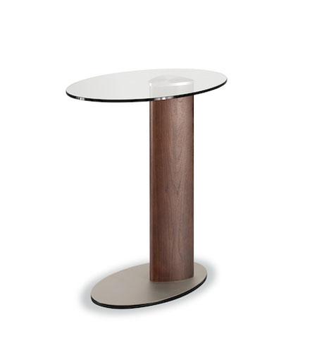 skyline side table