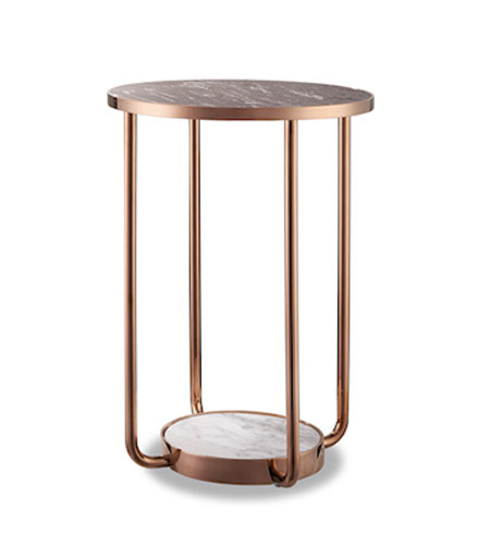 wind Side Table