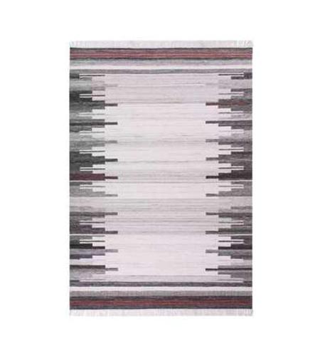 土工羊毛地毯