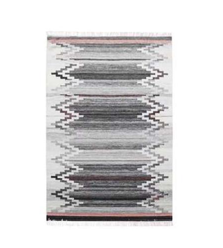 斯卡拉羊毛地毯