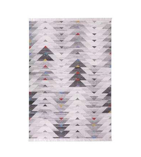 Solstice 羊毛地毯
