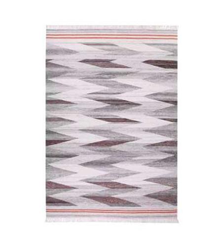Terra 羊毛地毯