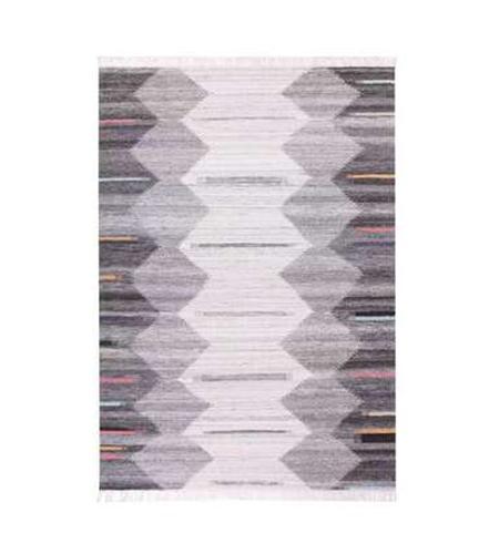 Verano 羊毛地毯