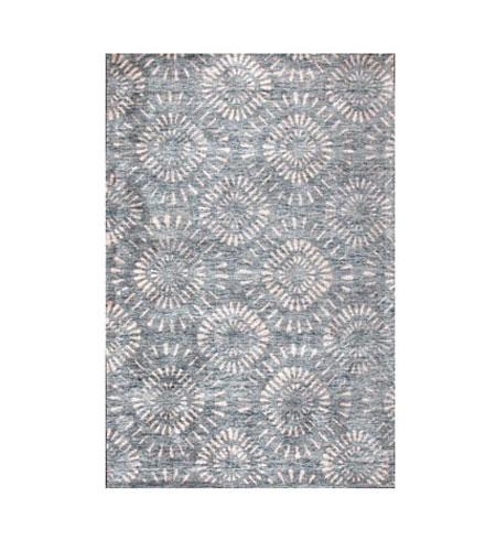 施恩禧 - Kofar 地毯