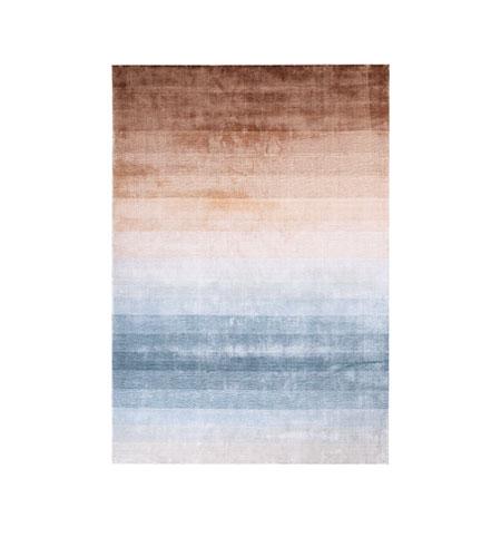 Momentos II 地毯