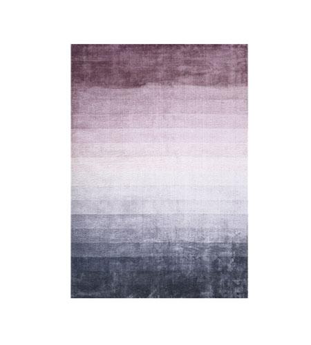 Momentos IV 地毯